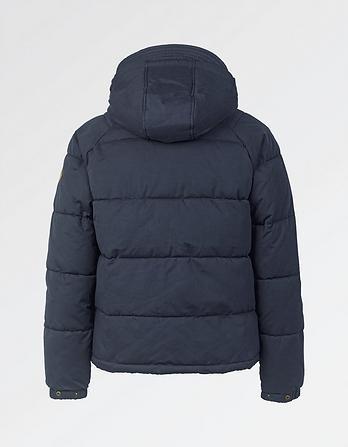 Highland Padded Jacket