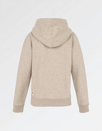 Good In The Woods Popover Hoody
