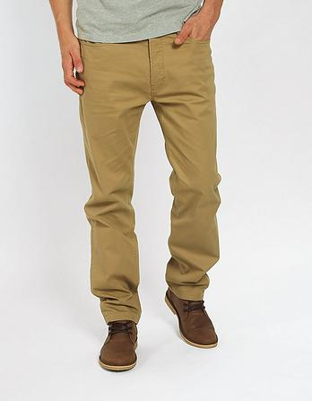 Corby Trousers