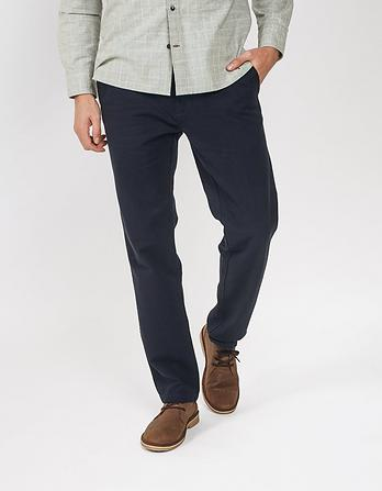 Hambledon Trousers