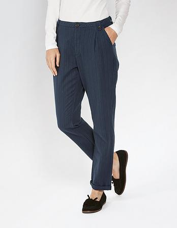 Hayling Tapered Pants