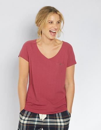 Skye T-Shirt