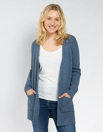 Haywood Cardigan