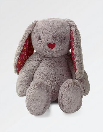 Bella Bunny Teddy