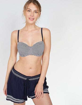 Breton Carly Bikini Top