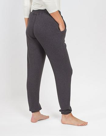 Weston Soft Lounge Joggers
