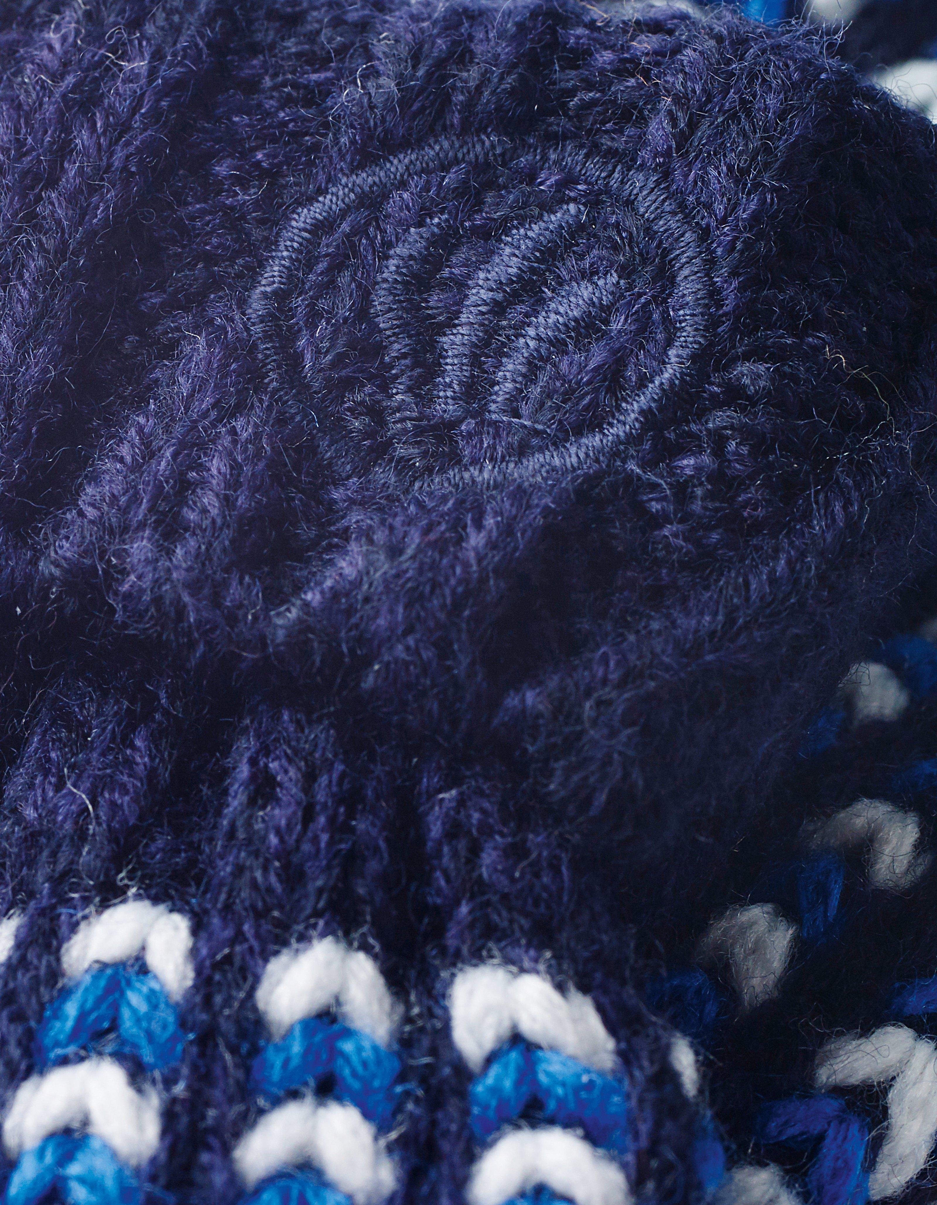 Durham Gloves