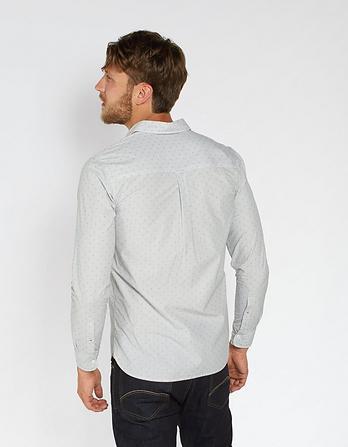 Astley Classic Shirt
