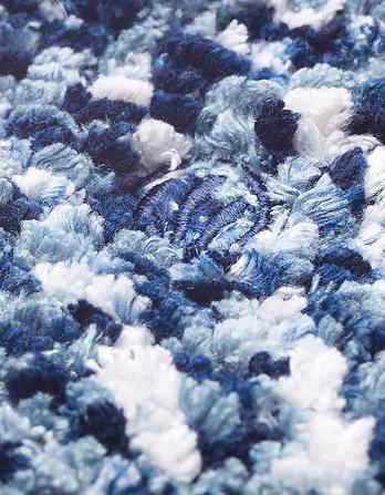 Fluffy Bed Socks