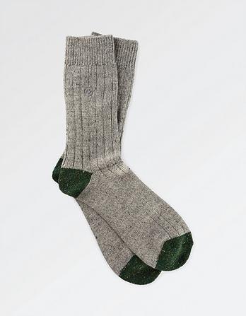 Nep Socks