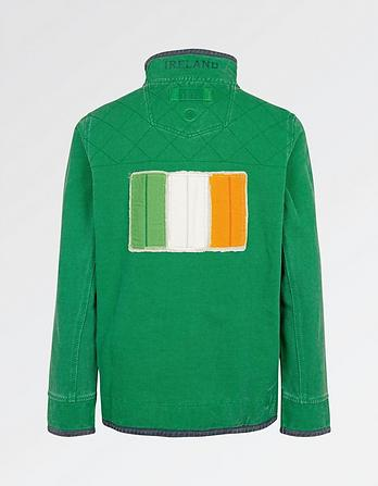 Ireland Nation Airlie Sweat