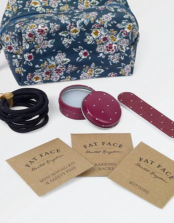 Mini Essentials Gift Set
