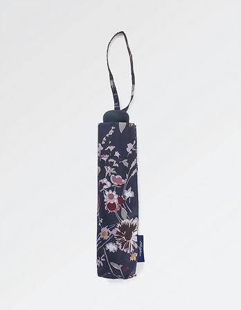 Floral Mini Umbrella