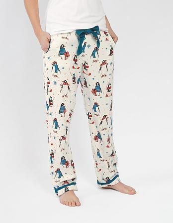 Penguin Classic Lounge Pants