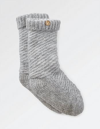 Rachel Bed Sock