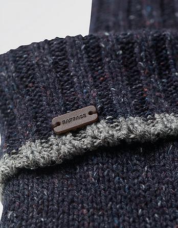 Nep Bed Socks