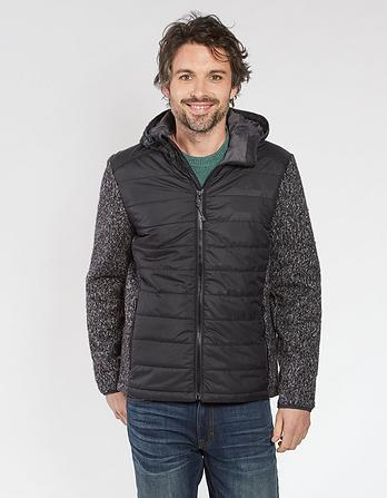 Sambourne Jacket