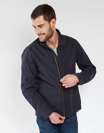 Canniford Jacket