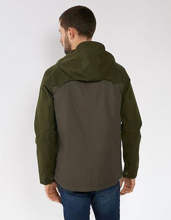 Camberley Jacket