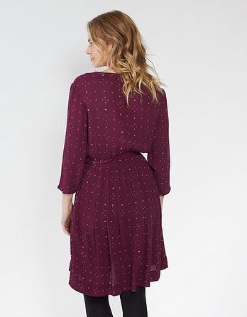 Maddison Daisy Ditsy Dress