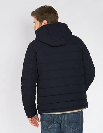 Patterdale Padded Jacket