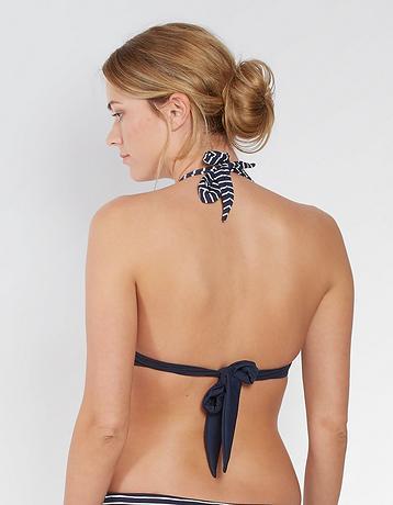 Breton Cody Bikini Top