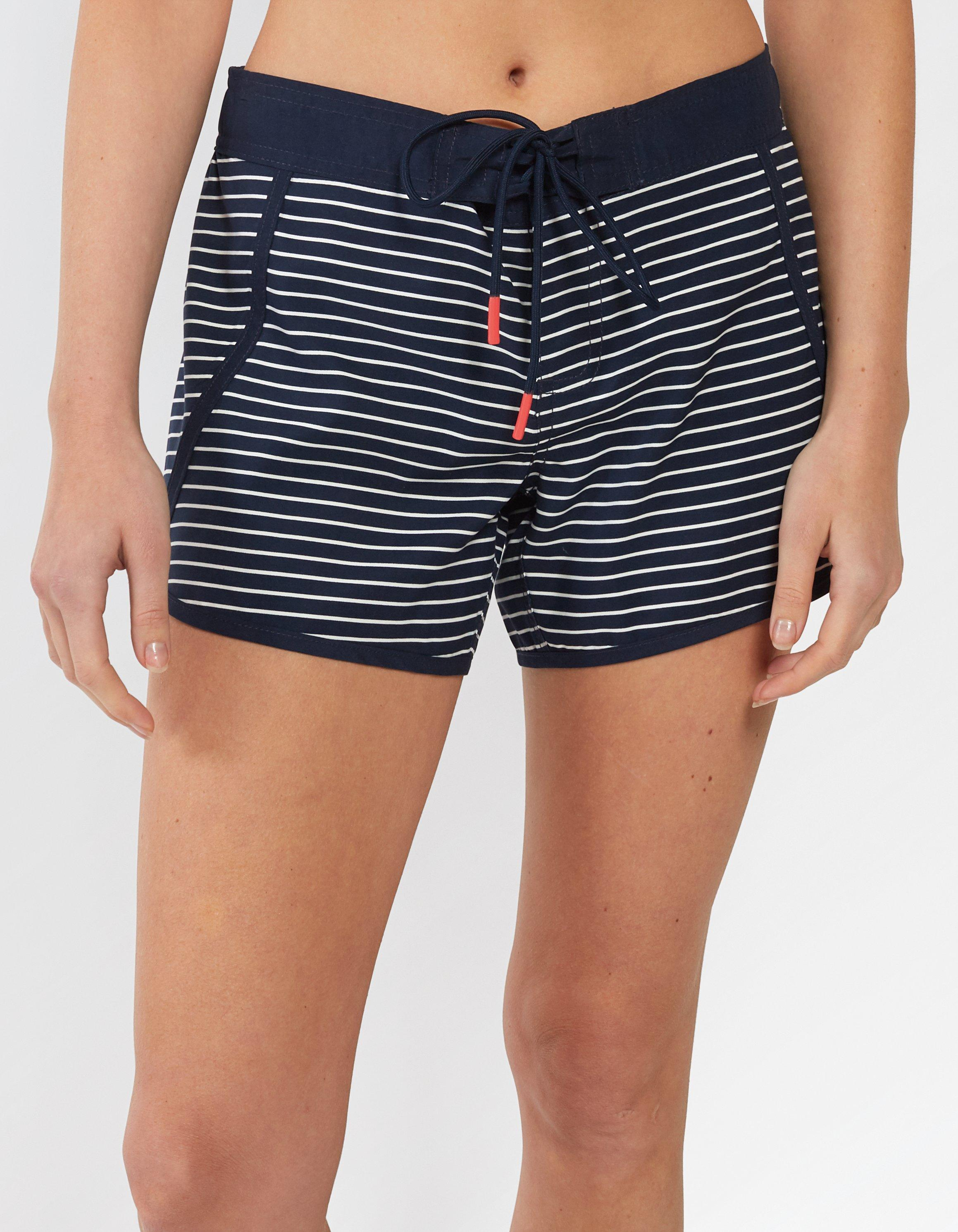 Breton Board Shorts