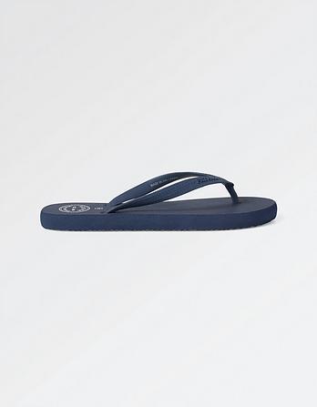 Portloe Flip Flops