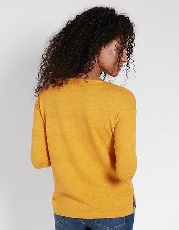 Nicola Sweater