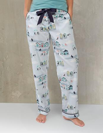 Puffin Classic Lounge Pants