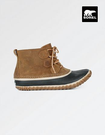 Sorel Out N About Boots
