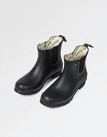 Rockfish Chelsea Matt Wellies
