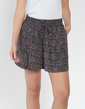 Sea Star Flippy Shorts