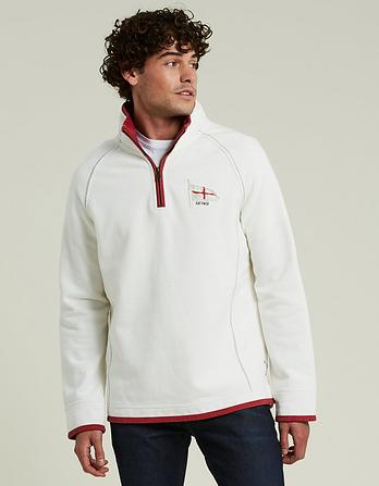 Airlie England Sweatshirt