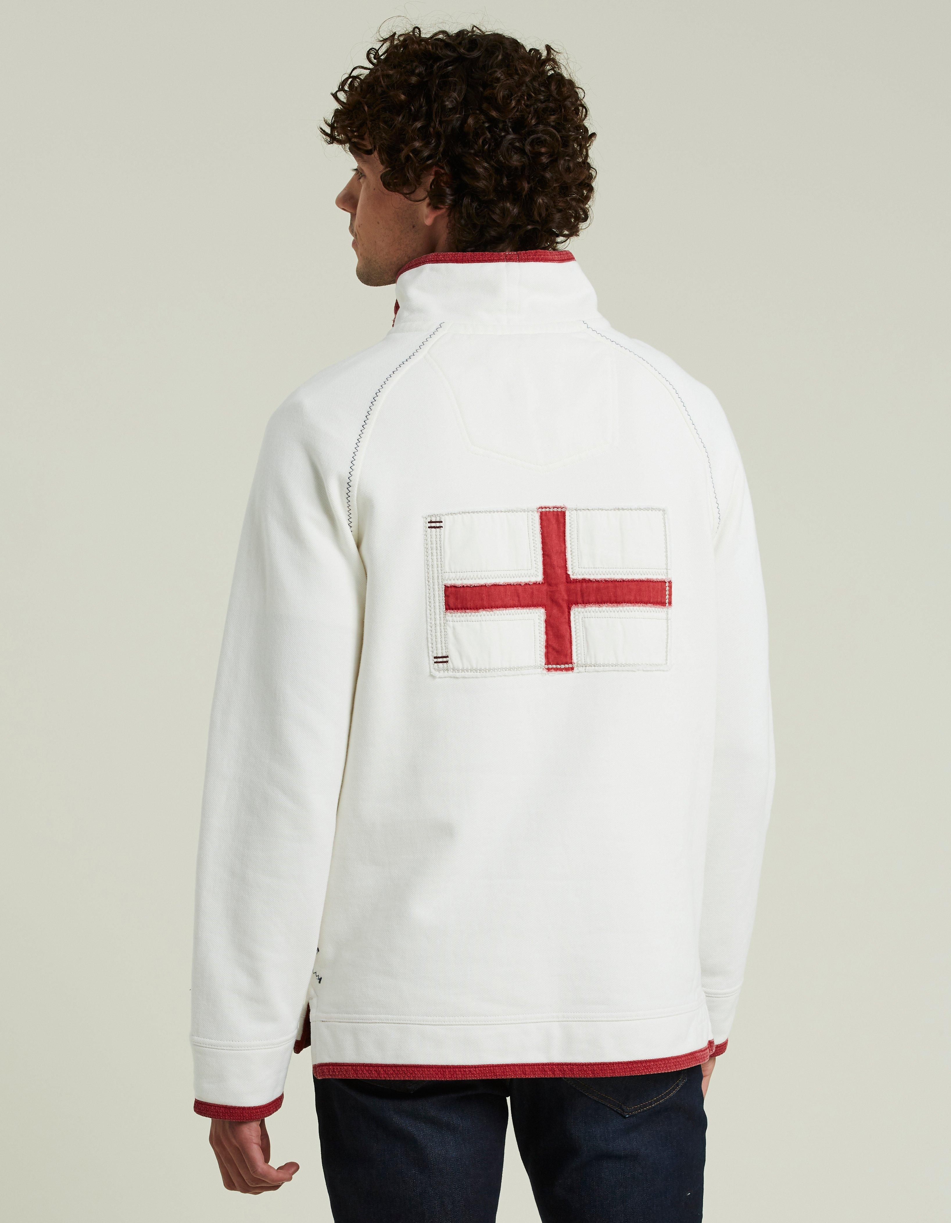Airlie England Sweat