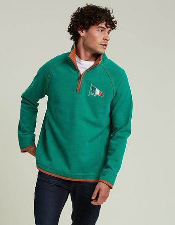 Airlie Ireland Sweatshirt