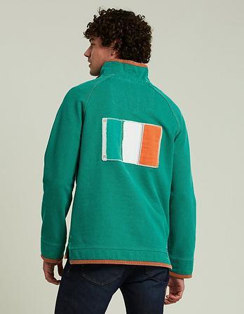 Airlie Ireland Sweat