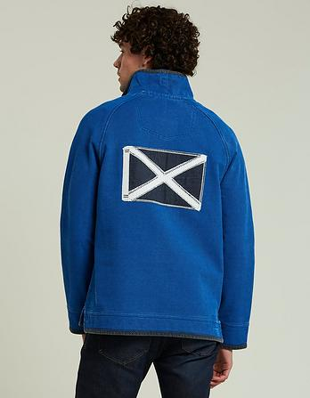 Airlie Scotland Sweatshirt