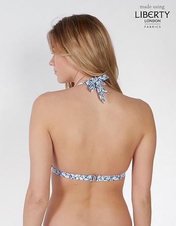 Liberty Bikini Top