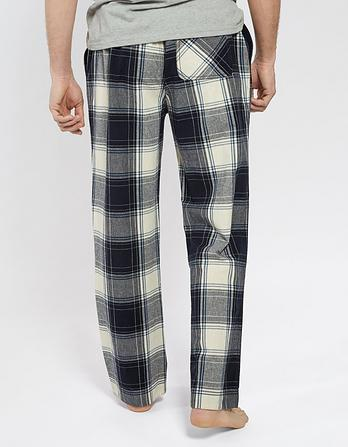 Chambers Check Lounge Pants
