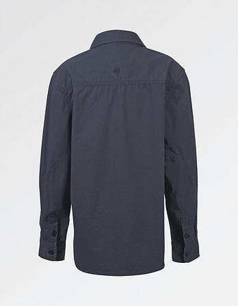 Newton Plain Shirt