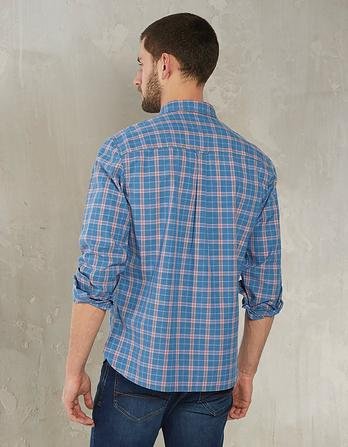 Blackheath Check Shirt