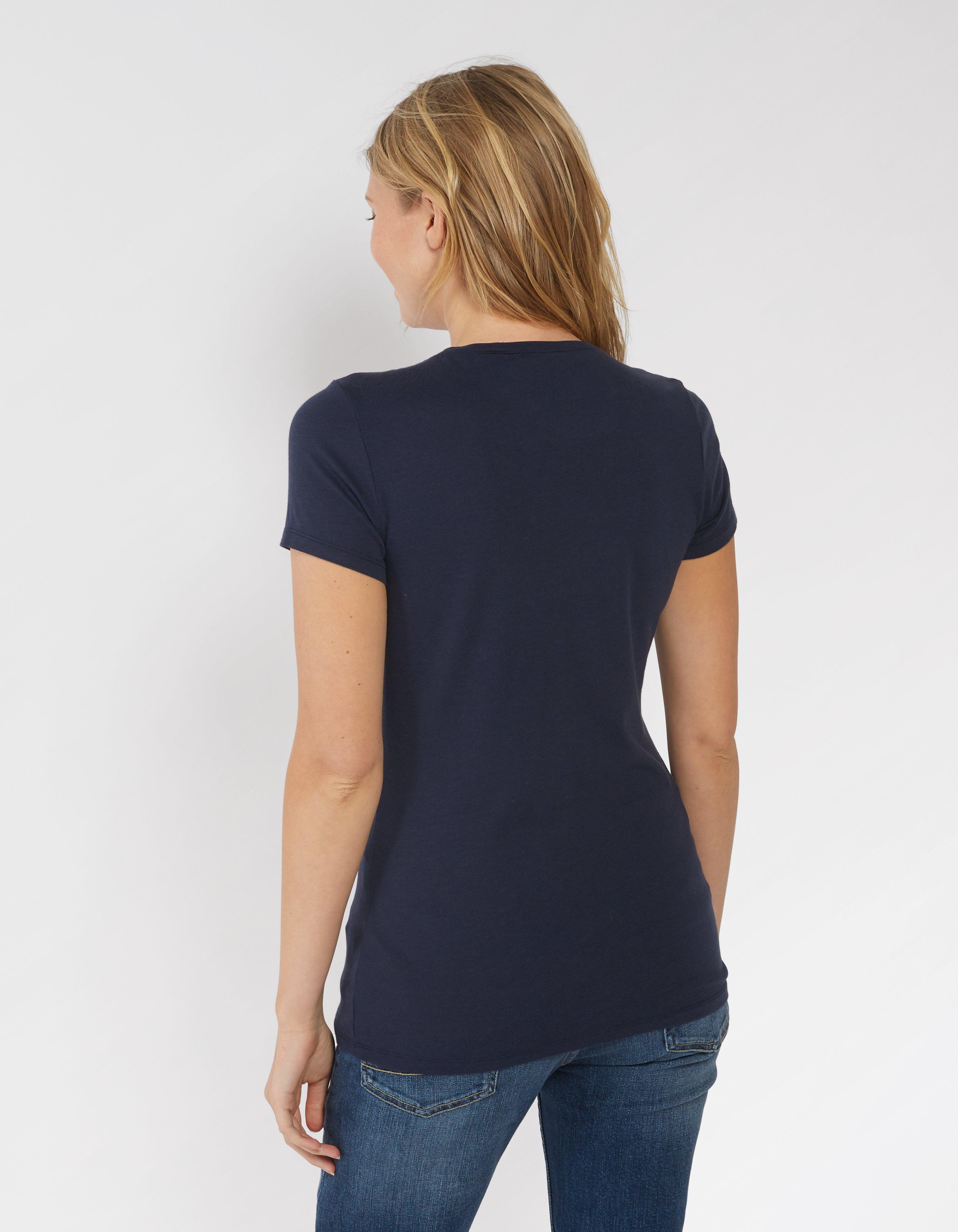 Sarah T Shirt