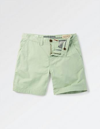 Newport Chino Shorts
