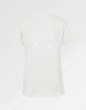 Wittering Surf Club Kids Everyday T-Shirt