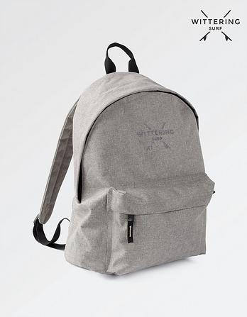 Wittering Surf Campus Backpack