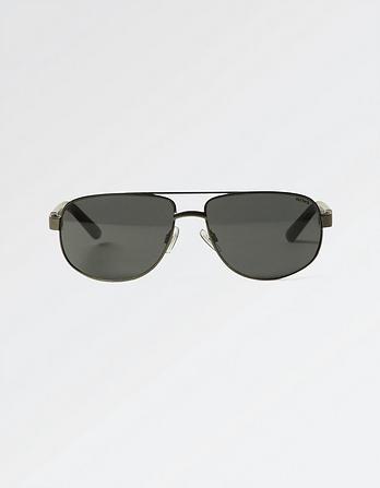 Tim Piolet Sunglasses