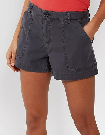 Worker Shorts