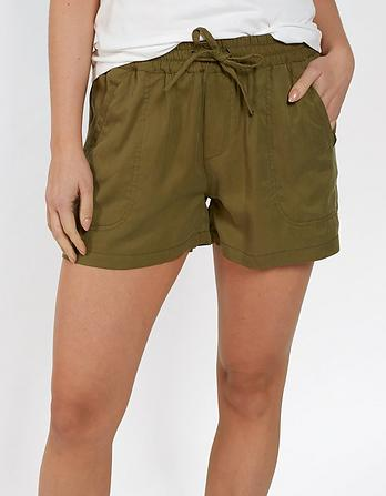Charmouth Shorts