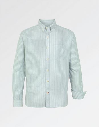 Ventnor Stripe Shirt